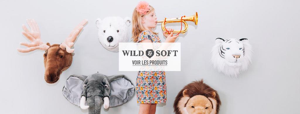 ambiance-autre-deco-murale-enfant-trophee-wild-and-soft.jpg