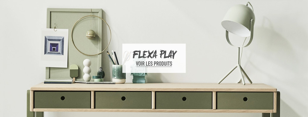 ambiance-lampe-de-bureau-enfant-flexa-play.jpg