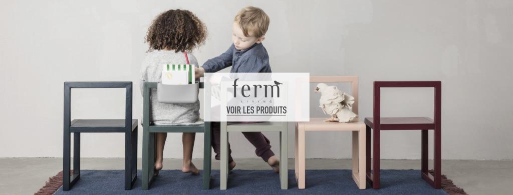 ambiance-petite-chaise-enfant-ferm-living.jpg