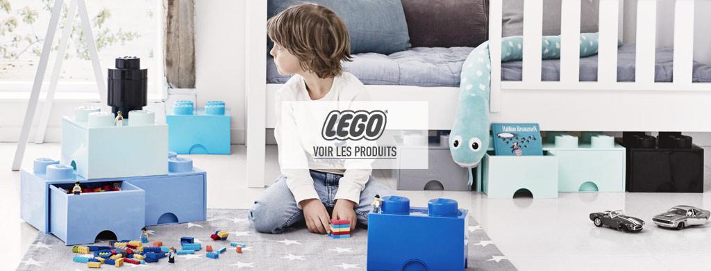 ambiance-petits-rangements-enfant-lego.jpg