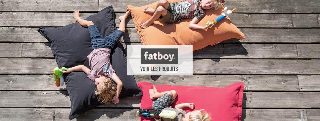 ambiance-pouf-enfant-fatboy.jpg