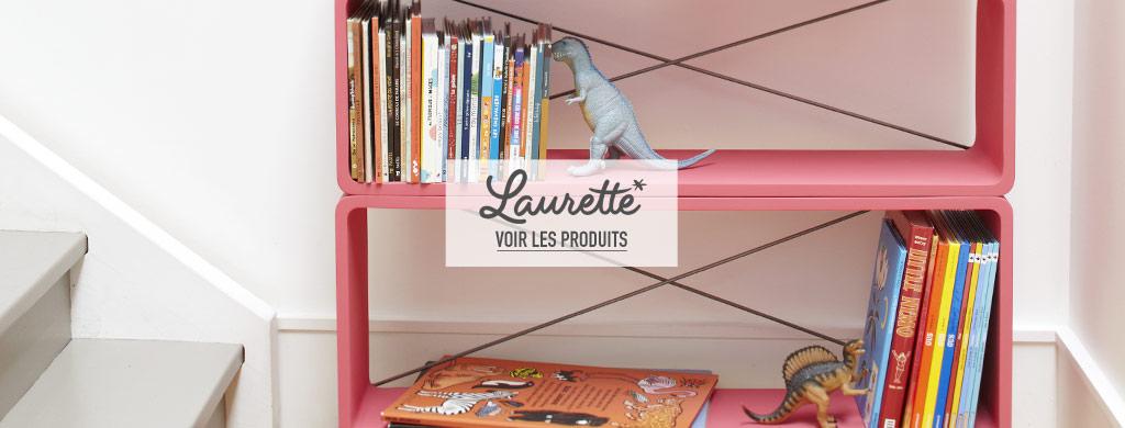 ambiance-rangement-bibliotheque-enfant-laurette.jpg