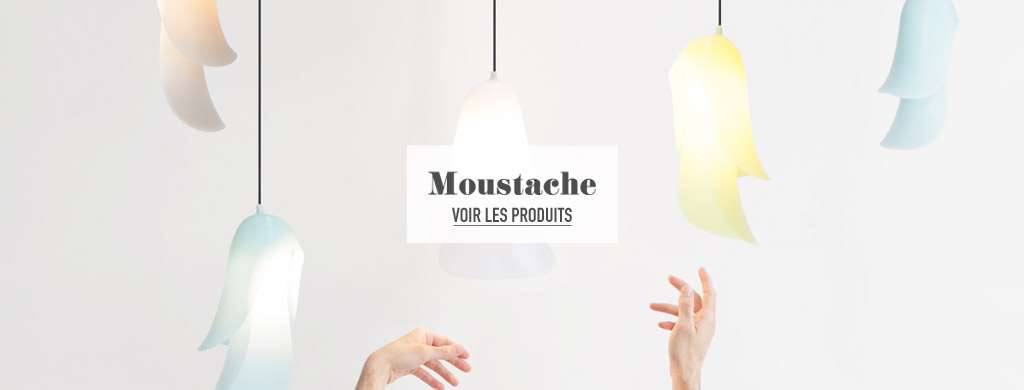 ambiance-suspension-enfant-moustache.jpg