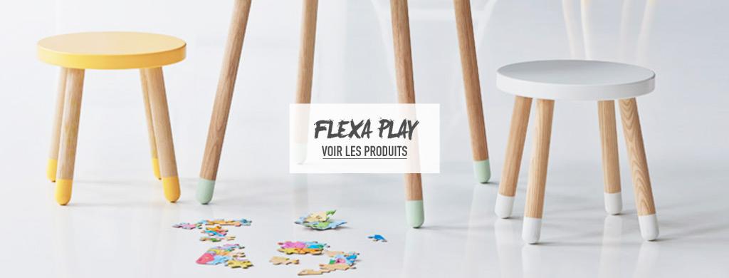 ambiance-tabouret-enfant-flexa-play.jpg