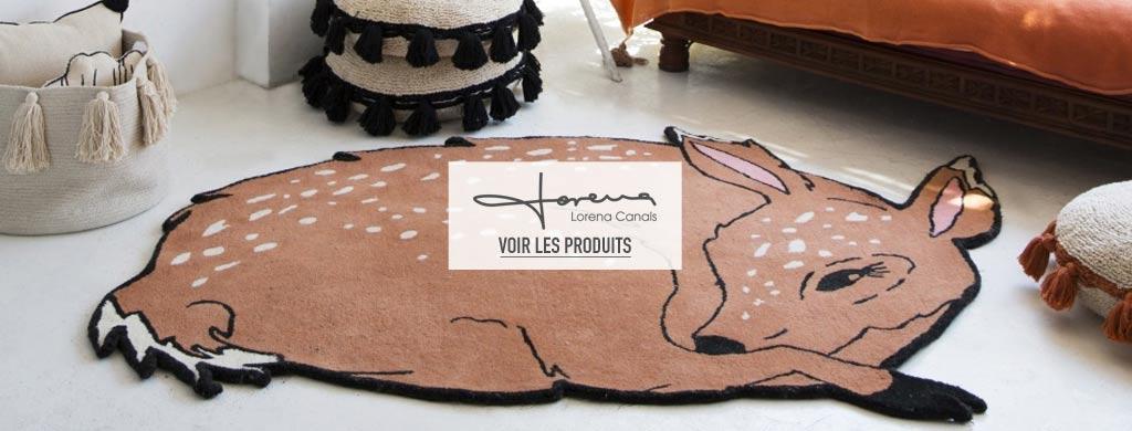 ambiance-tapis-en-laine-enfant-lorena-canals.jpg