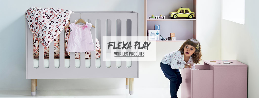 ambiances-matelas-60x120-bebe-flexa-play.jpg