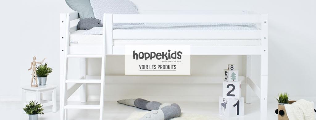 lit-mezzanine-enfant-hoppekids.jpg