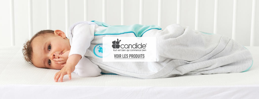 show-room-alese-bebe-candide.jpg