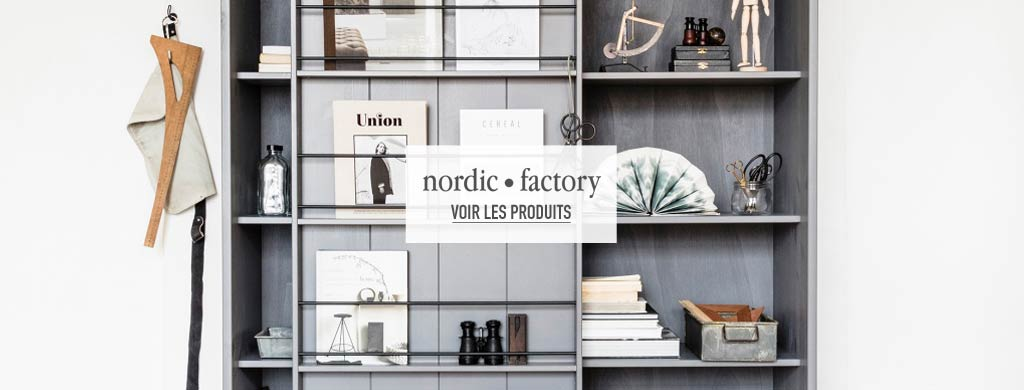 show-room-armoire-adulte-nordic-factory.jpg
