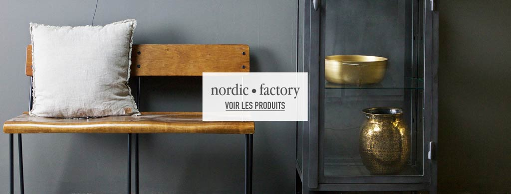 show-room-banc-nordic-factory-adulte.jpg