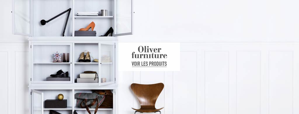 show-room-bibliotheque-adulte-oliver-furniture.jpg