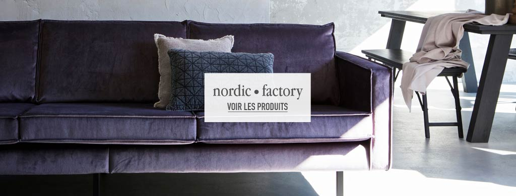 show-room-canape-nordic-factory-adulte.jpg