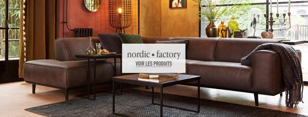 show-room-canapes-angles-nordic-factory-adulte.jpg