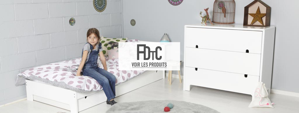 show-room-chambre-fdtc-enfant.jpg