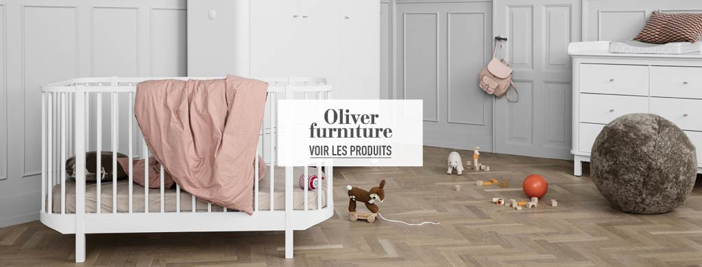 show-room-chambre-oliver-furniture-bebe-oliver-furniture.jpg