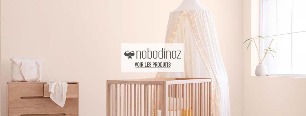 show-room-ciel-de-lit-bebe-nobodinoz-2.jpg