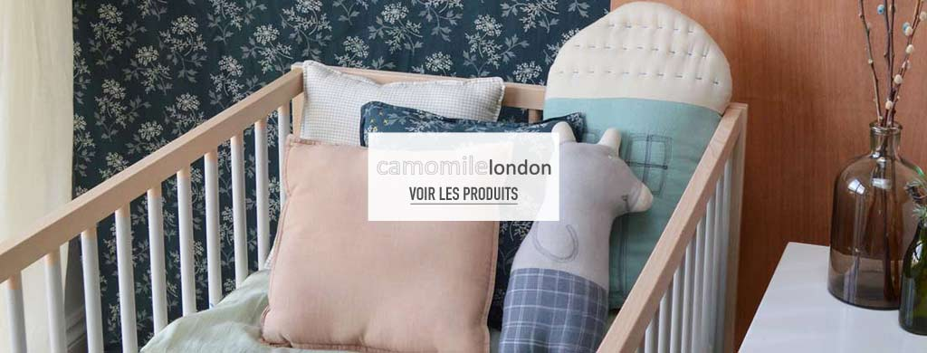 show-room-coussin-bebe-camomile-london.jpg