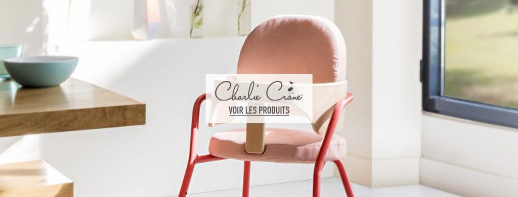 show-room-coussin-chaise-haute-bebe-charlie-crane.jpg
