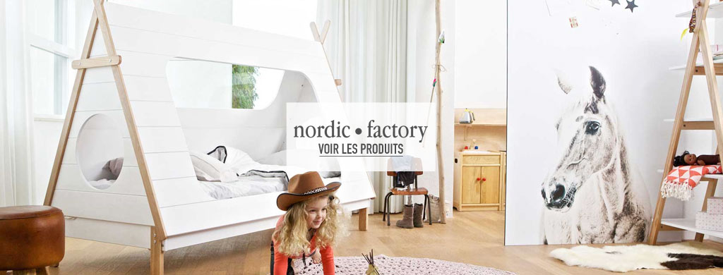 show-room-lit-cabane-nordic-factory.jpg