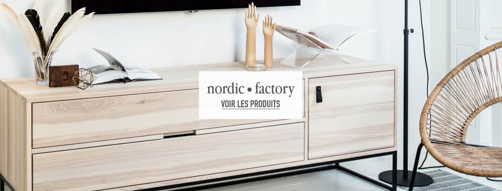 show-room-meuble-bas-adulte-nordic-factory.jpg