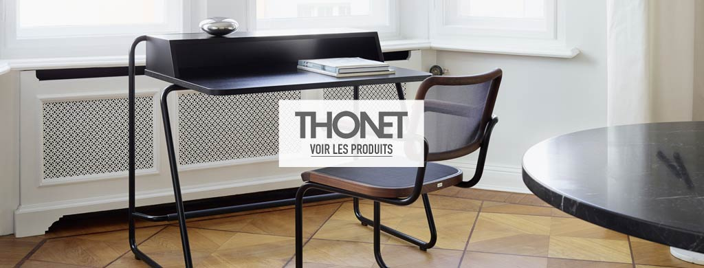 show-room-secretaire-adulte-thonet.jpg