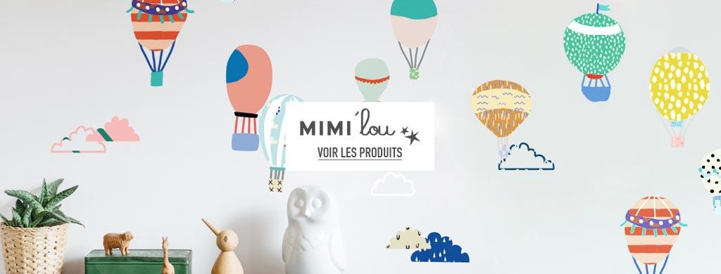 show-room-stickers-bebe-mimi-lou.jpg