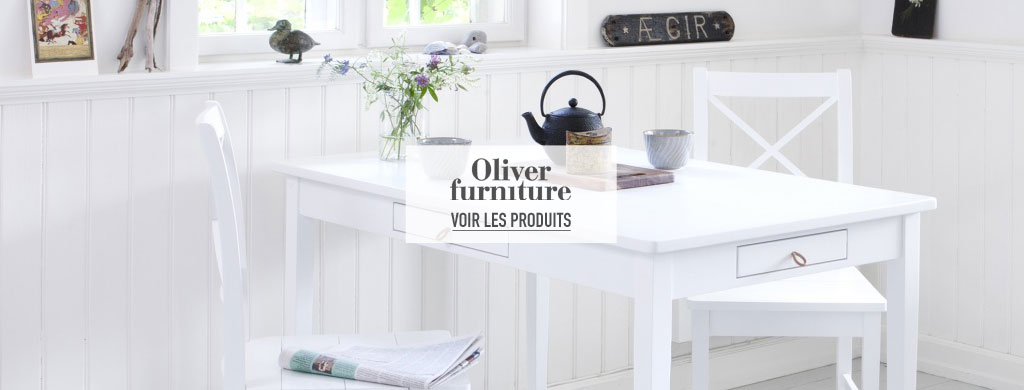 show-room-table-adulte-oliver-furniture.jpg