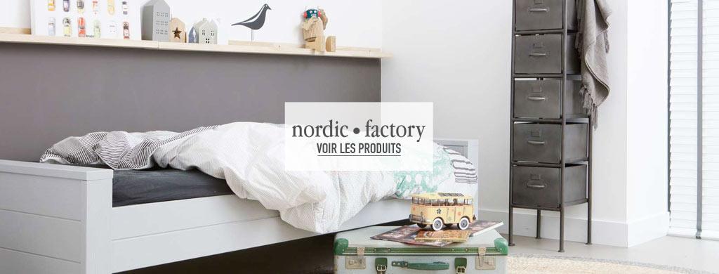 univers-lit-enfant-nordic-factory.jpg