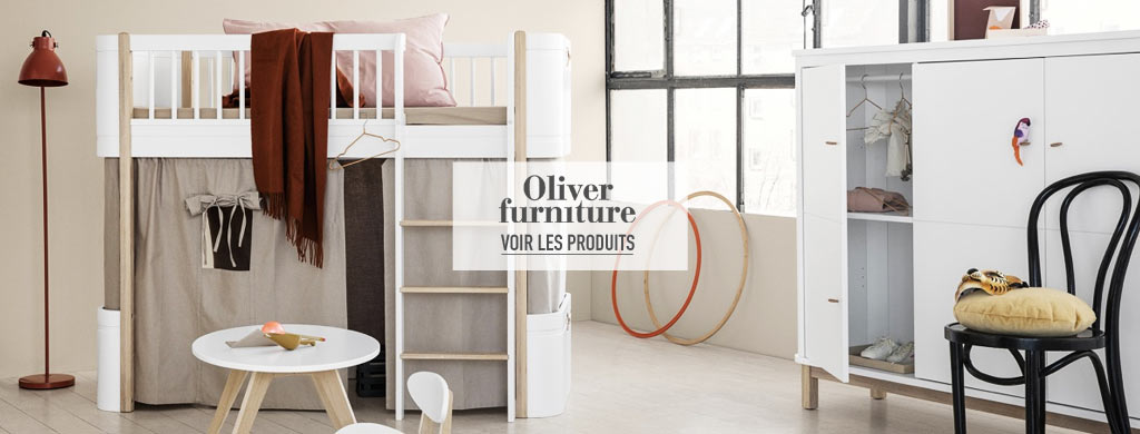 univers-lits-mezzanine-enfant-oliver-furniture.jpg