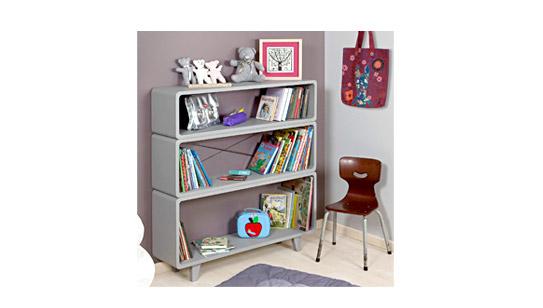 Laurette - Laurette meubles ...