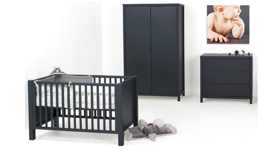 Quax tout le mobilier enfant file dans ta chambre for Chambre quax