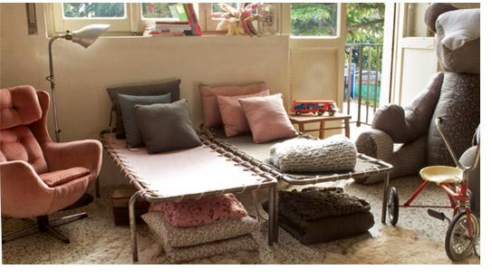 numero 74 tout le textile de lit enfant file dans ta chambre. Black Bedroom Furniture Sets. Home Design Ideas