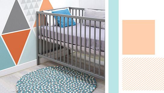 lilipinso tout pour une chambre enfant file dans ta chambre. Black Bedroom Furniture Sets. Home Design Ideas