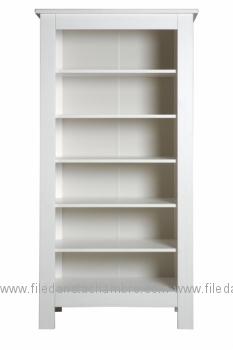 bibliotheques pin tous les objets de d coration sur elle maison. Black Bedroom Furniture Sets. Home Design Ideas