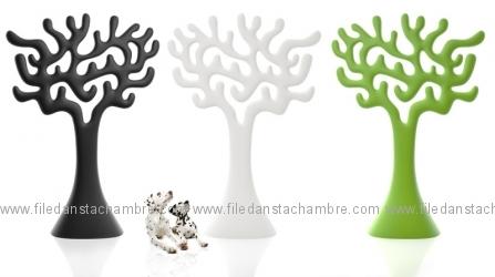 (déco...)The Tree Aarnio_trees_3_1_