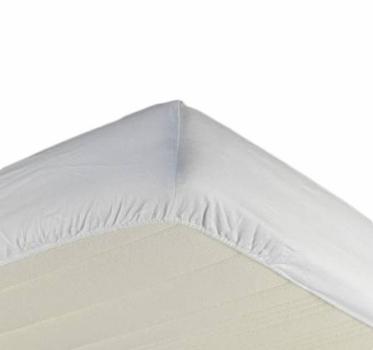 Alèse Waterproof 70x150