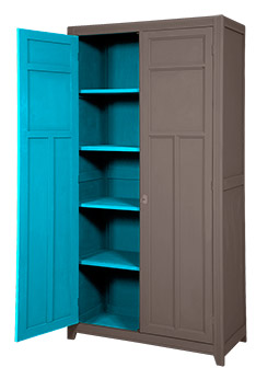 armoire laurette meilleur prix. Black Bedroom Furniture Sets. Home Design Ideas