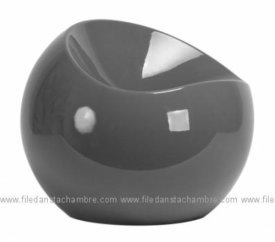 (fauteuil) ball chair - finn stone Ball_chair_gris_1-3