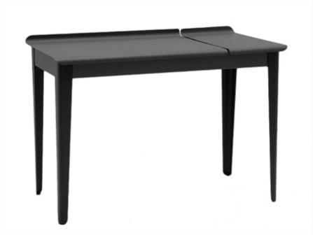 bureau enfant tolix prix. Black Bedroom Furniture Sets. Home Design Ideas