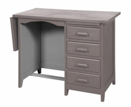 bureau enfant laurette prix. Black Bedroom Furniture Sets. Home Design Ideas