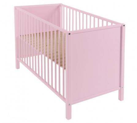 lit bebe noukies meubles comparer les prix achat vente sur parentmalins. Black Bedroom Furniture Sets. Home Design Ideas