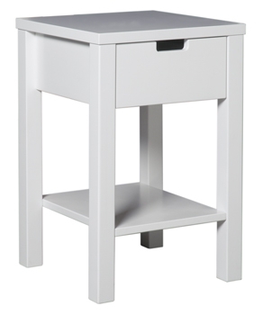 Petite Table Chevet petite table nuit table nuit murale | face2face english