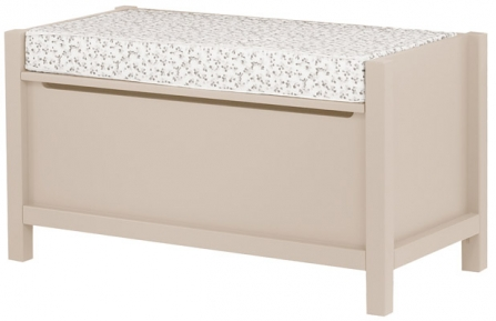 coffre quax prix. Black Bedroom Furniture Sets. Home Design Ideas