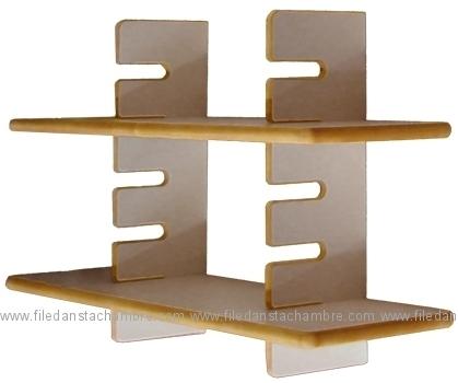 cardboard and paper crafts on pinterest cardboard. Black Bedroom Furniture Sets. Home Design Ideas