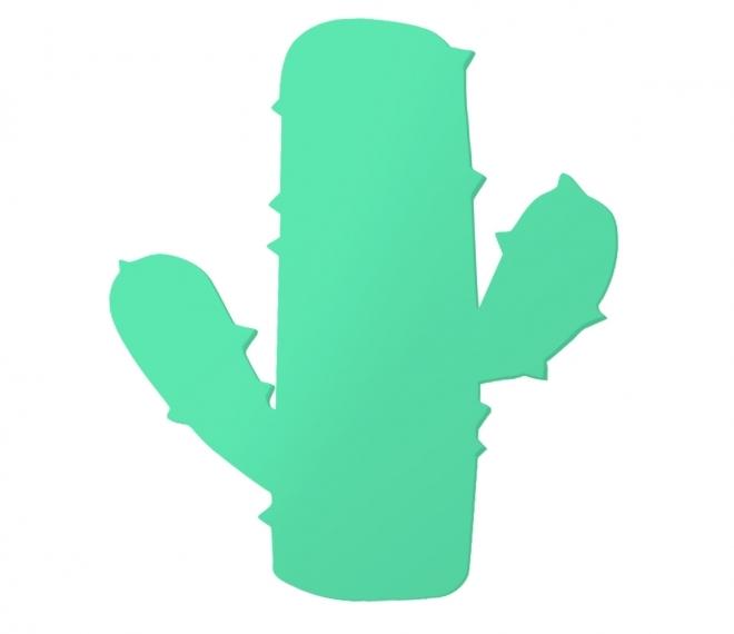 Applique cactus