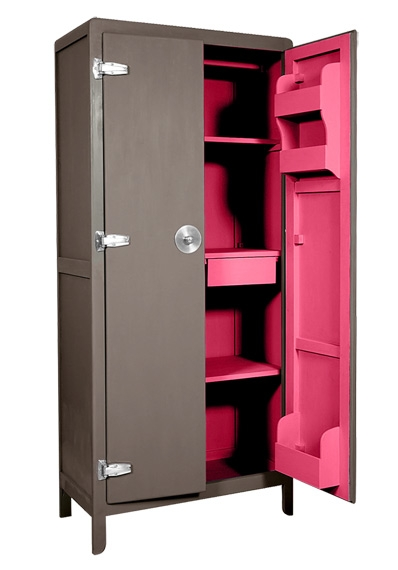 armoire malices laurette file dans ta chambre. Black Bedroom Furniture Sets. Home Design Ideas