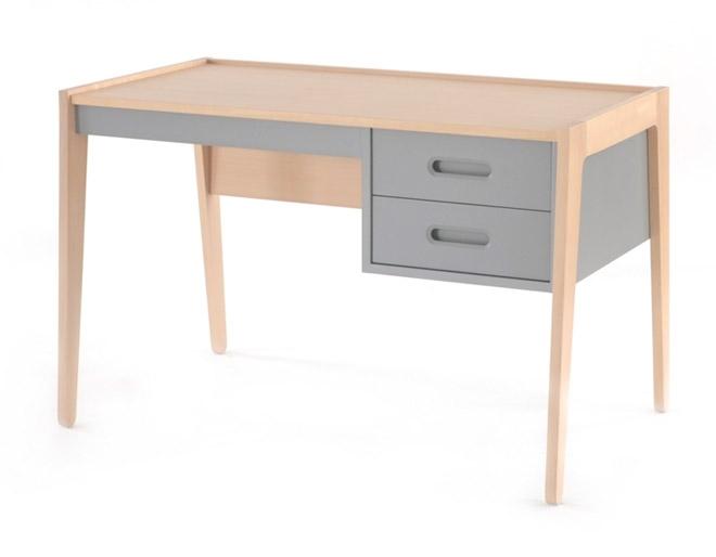bureau horizon nobodinoz file dans ta chambre. Black Bedroom Furniture Sets. Home Design Ideas