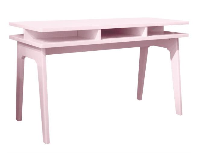 bureau madavin mathy by bols file dans ta chambre. Black Bedroom Furniture Sets. Home Design Ideas