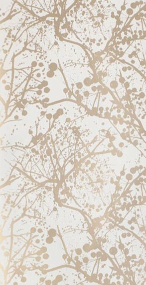 Papier peint Wilderness
