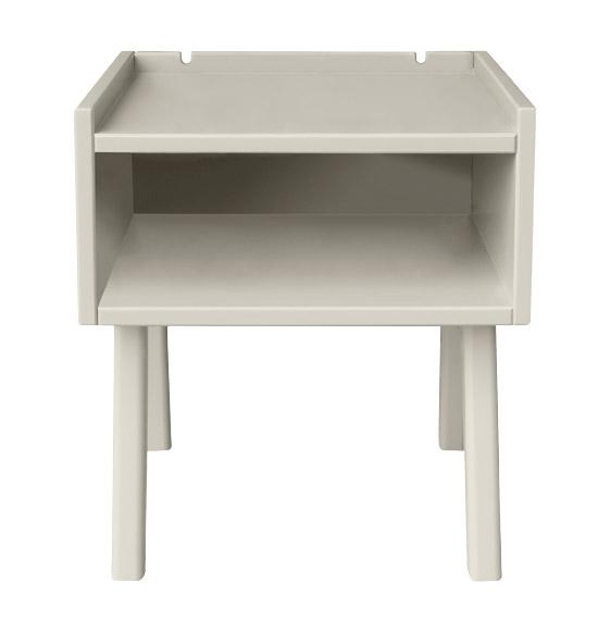 table de nuit madavin mathy by bols file dans ta chambre. Black Bedroom Furniture Sets. Home Design Ideas